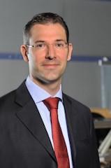 Emanuel Habets